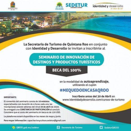 Productos-Turísticos3-585x585-1-500x500.jpg