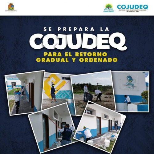 COJUDEQ-Retorno-04-500x500.jpg