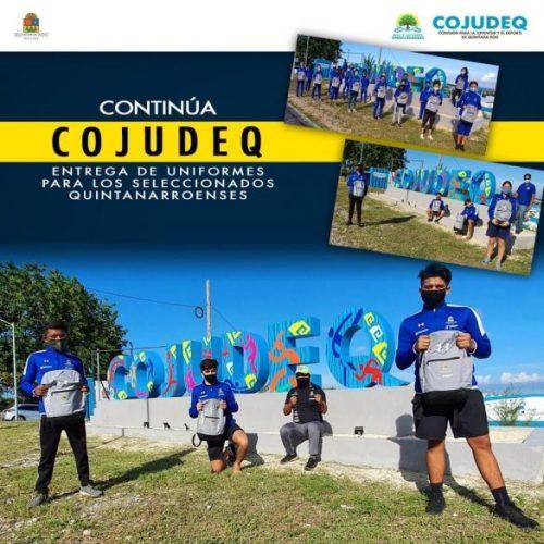 COJUDEQ-Uniformes-03-585x585-1-500x500.jpg