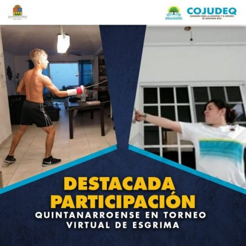 Torneo-Virtual-de-Esgrima2-585x585-1-500x500.jpg