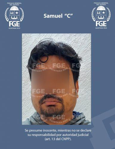 IMG-20201108-WA0065-386x500.jpg