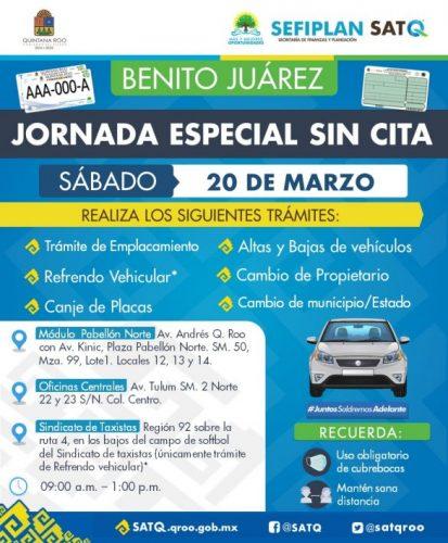 SEFIPLAN-Jornada-03-585x708-1-413x500.jpeg