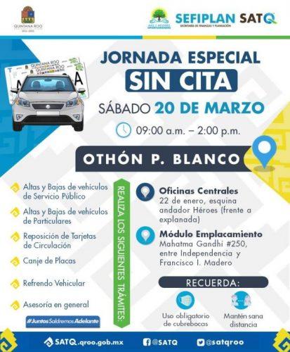 SEFIPLAN-Jornada-05-585x708-1-413x500.jpeg
